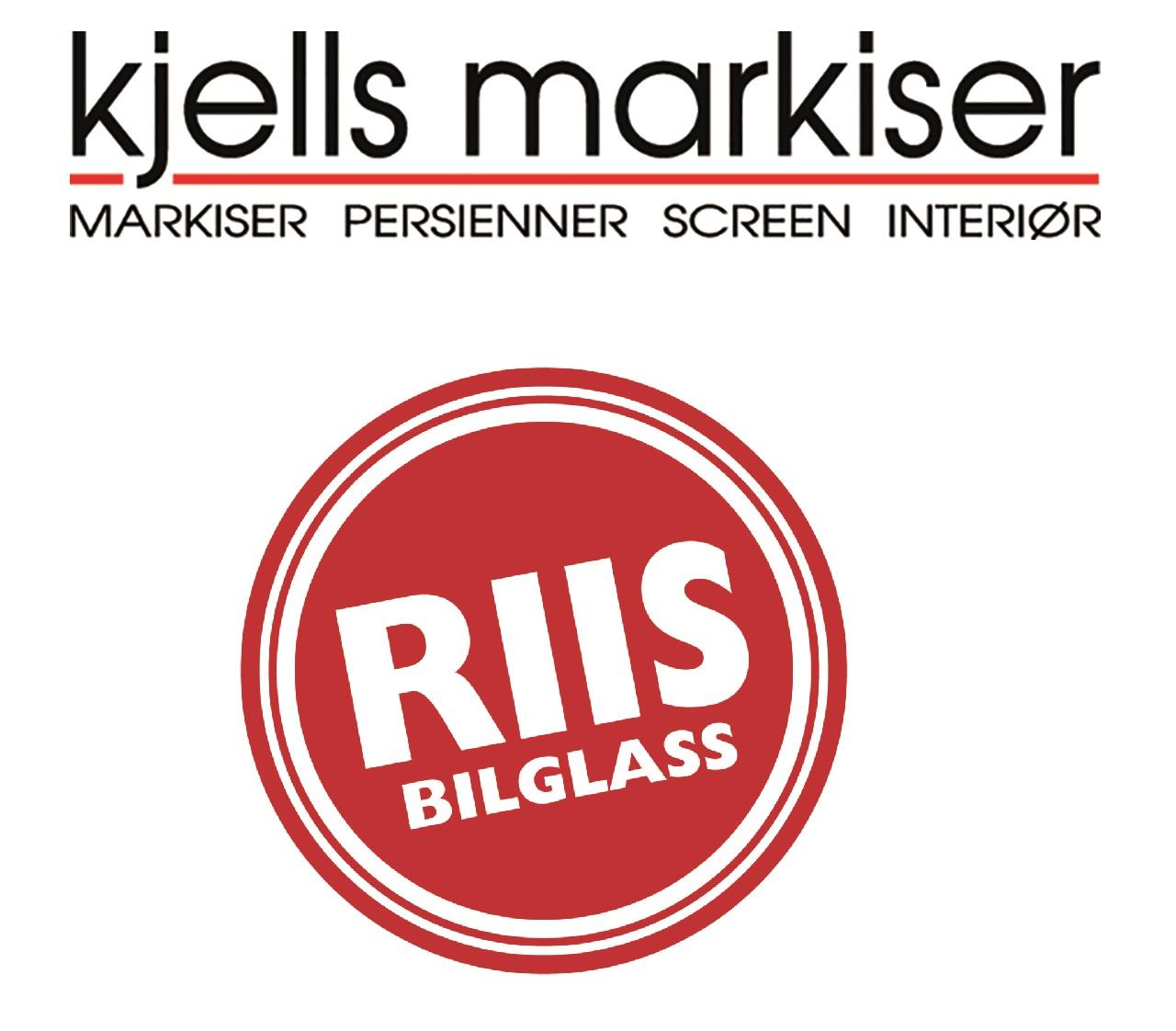 Bilde Kjells Markiser og Riis Bilglass.jpg