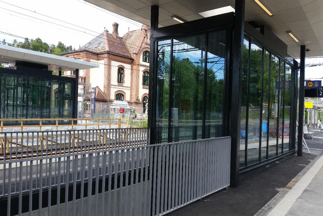 Stabekk stasjon 1280x855.jpg